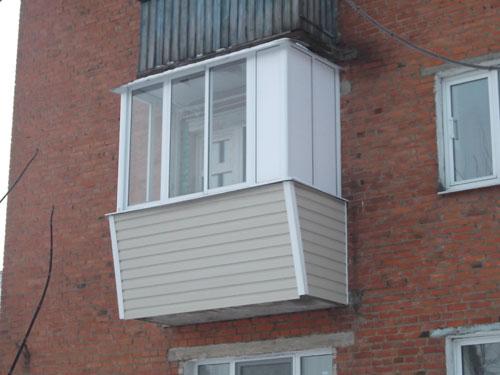"""Пластиковые окна rehau: цены на окна рехау в подольске """"окна."""